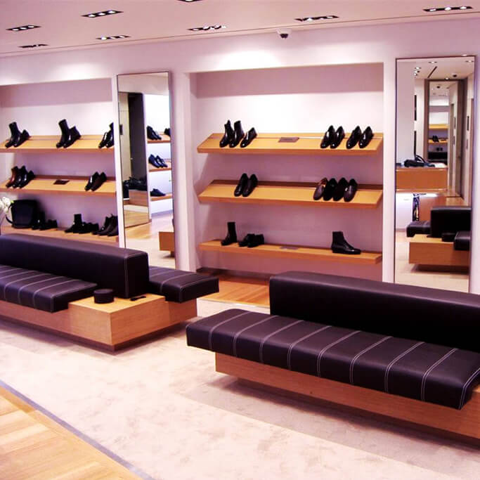 Savvidis furniture | Έπιπλα Α. Σαββίδης ΑΕ - Έπιπλα Σαββίδης - Savvidis-furniture.gr