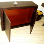 Αρχιτεκτονικές & ειδικές εφαρμογές - Έπιπλα Σαββίδης - Savvidis-furniture.gr