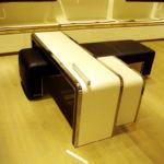 Επαγγελματικοί χώροι - Έπιπλα Σαββίδης - Savvidis-furniture.gr