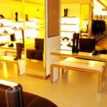 Επενδύσεις με δέρμα - Έπιπλα Σαββίδης - Savvidis-furniture.gr