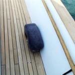 Επίπλωση σκαφών - Έπιπλα Σαββίδης - Savvidis-furniture.gr