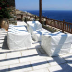 Εξοχικά σε θάλασσα & βουνό - Έπιπλα Σαββίδης - Savvidis-furniture.gr