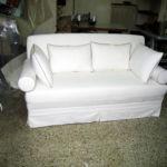 Καλύμματα - Έπιπλα Σαββίδης - Savvidis-furniture.gr