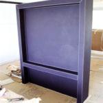 Κατά παραγγελία κατασκευές - Έπιπλα Σαββίδης - Savvidis-furniture.gr