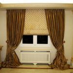 Κουρτίνες - Έπιπλα Σαββίδης - Savvidis-furniture.gr